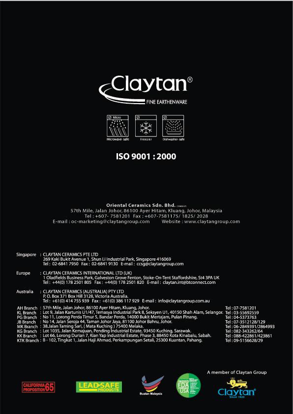 Lyric freestyle rap battle lyrics : Tableware & Artware | Products | Claytan Group